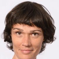 Barbara Petritsch's picture