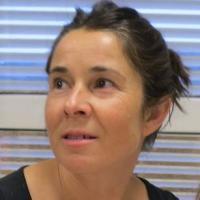 Laura del Cano's picture
