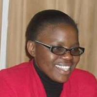 Josiline Chigwada's picture