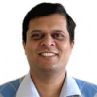 Sameer Velankar's picture