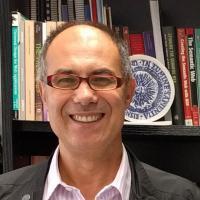 Tony Hernández-Pérez's picture