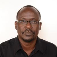 Joseph Wafula's picture