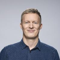 Daniel Noesgaard's picture