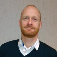 Martin Krallinger's picture