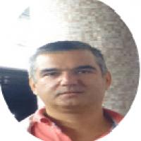 Tilemachos Koliopoulos's picture