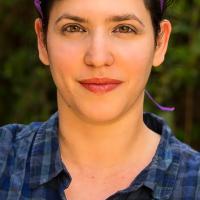 Adi Rodriguez Barnea's picture
