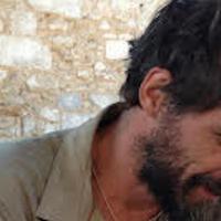 Paolo Tagliolato's picture