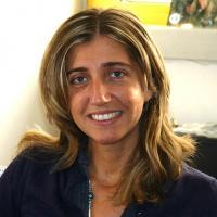 Federica Foglini's picture