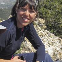 Marta Domper's picture