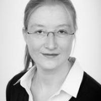 Bettina Färber's picture