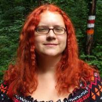 Monika Bargmann's picture
