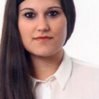 Mireya García de Murcia's picture
