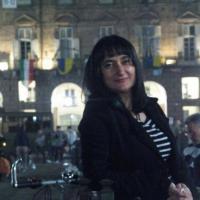 Rossana Morriello's picture