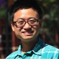Shefang Wang's picture