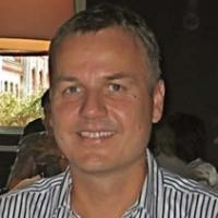 Jaroslaw Nabrzyski's picture