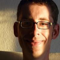 Matthias Razum's picture