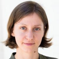 Anna Dabrowski's picture