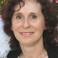 sandrine auzoux's picture