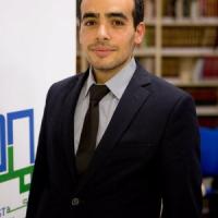 Mehdi ZOUAOUI's picture