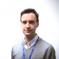 Patrick McCann's picture
