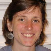 Sarah Moeller's picture