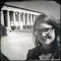 Vicky Garnett's picture
