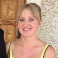 Magdalena  Getler's picture