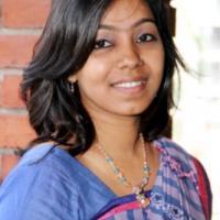 Susmita Das's picture
