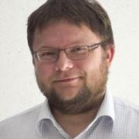 Matthias Löbe's picture