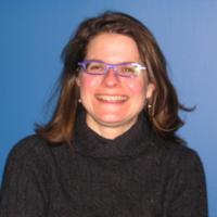 Nettie Lagace's picture
