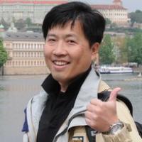 Tzu-Ming Liu's picture
