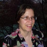 Melissa Naeimi's picture