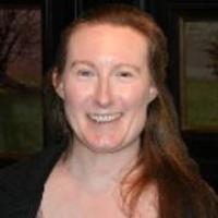 Jen Martin's picture