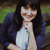 Katarzyna Biernacka's picture
