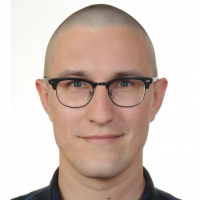 Stephan Druskat's picture