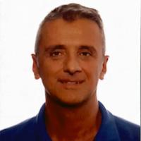 Corrado Leone's picture