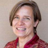 Anita de Waard's picture