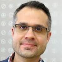 Robert Montoya's picture