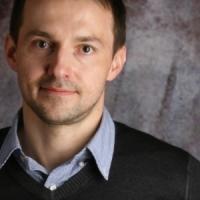 Denis Parfenov's picture