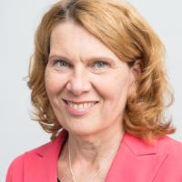 Tiina Sarjakoski's picture