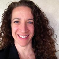 Jessica Tenenbaum's picture