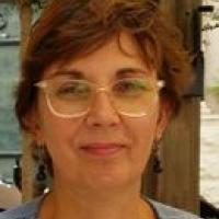 Marta Castillejo's picture