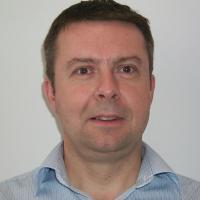 Nigel Robinson's picture