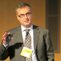 Vassilios Peristeras's picture