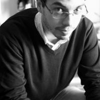 João Manuel Fernandes Cardoso's picture