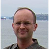 Robert Arko's picture