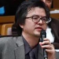 Yasuhiro Murayama's picture