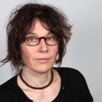 Birgit Schmidt's picture