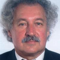Erich Weichselgartner's picture