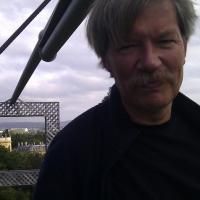 Michael Diepenbroek's picture